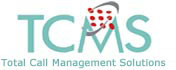 voice mail messages system from TCMS Inc